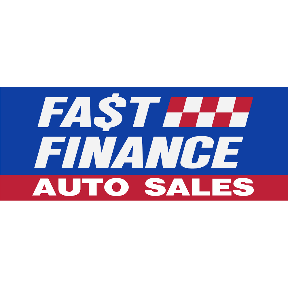 Fast Finance Auto Sales In Bay City Mi 989 686 7300