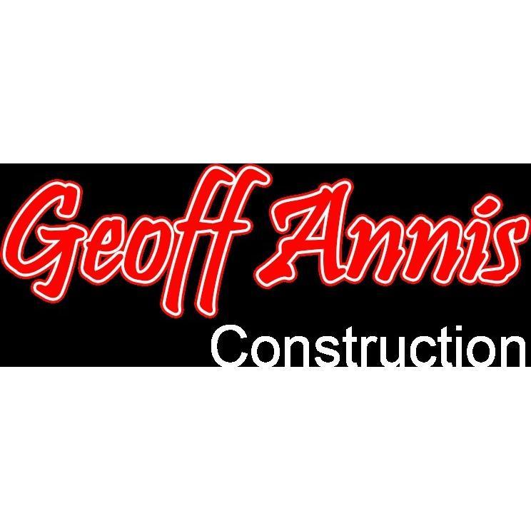 Geoff Annis Construction image 0
