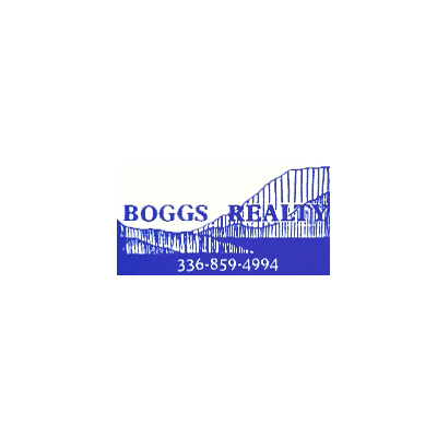 Boggs Realty