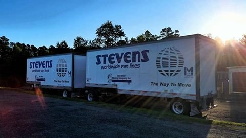 The Other Moving Company, Inc. image 3