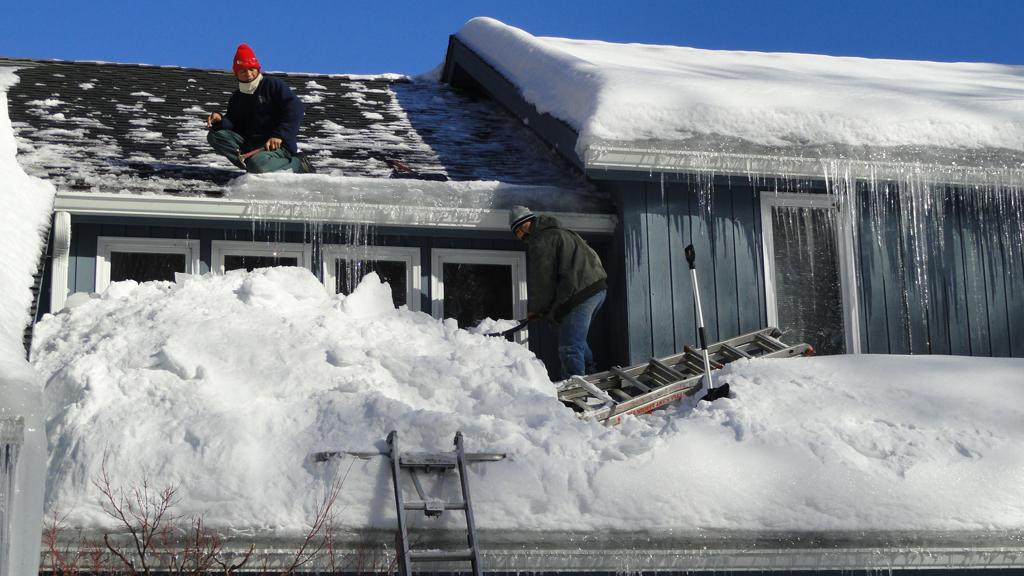 Quality Seamless Gutters LLC image 3