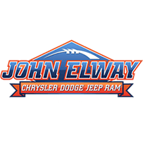 John Elway's Claremont Chrysler Dodge Jeep Ram image 3