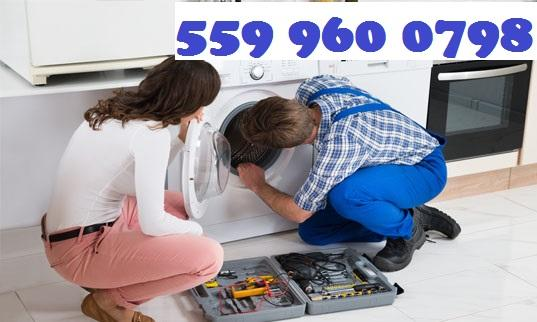 Best Fresno Appliance Repair image 16