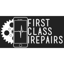 First Class iRepairs