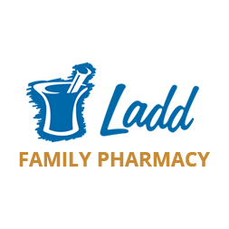 Ladd Family Pharmacy