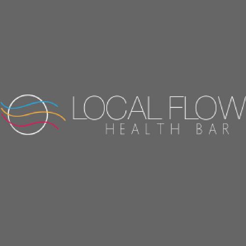 Local Flow Health Bar