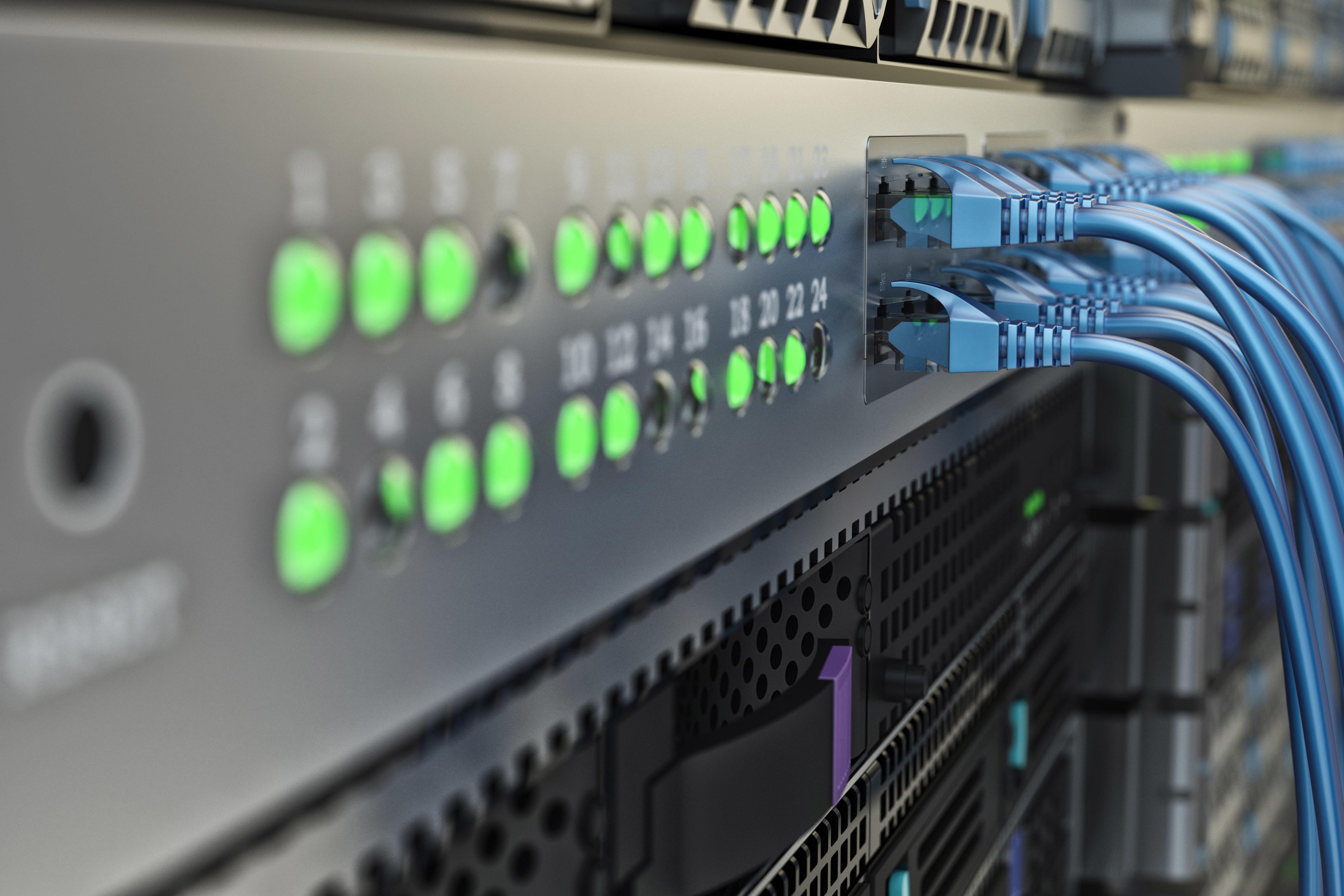 SpinnerTech image 1