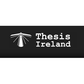 thesis binding meath