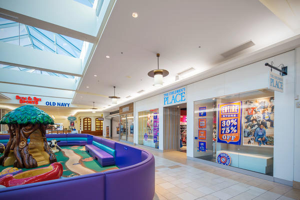 Sooner Mall image 5