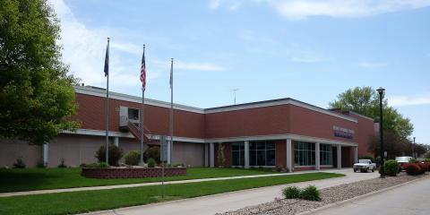 Southeast Community College image 0