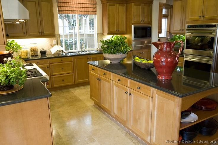 Rock Cabinets by MRX Solutions image 1