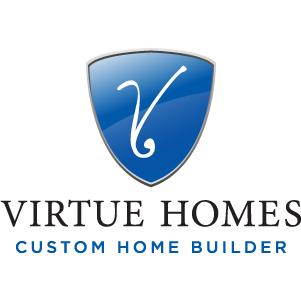Virtue Homes LLC
