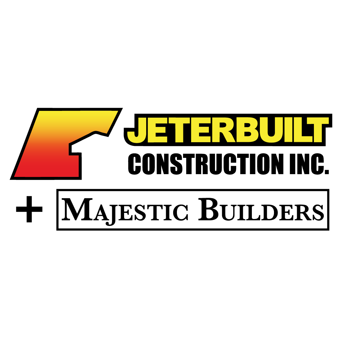 Jeterbuilt Construction Inc