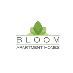 Bloom Apartment Homes
