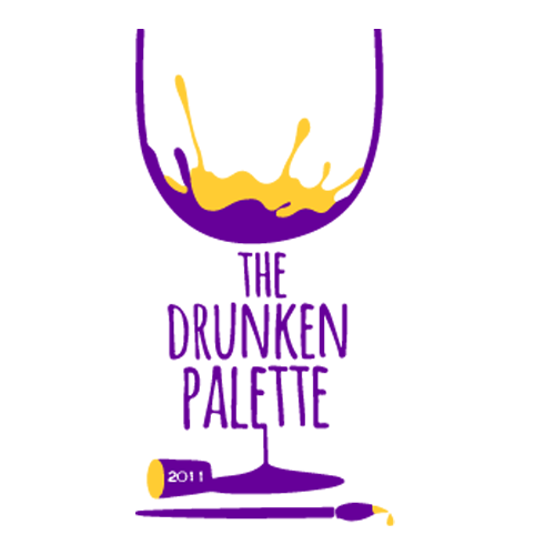 The Drunken Palette