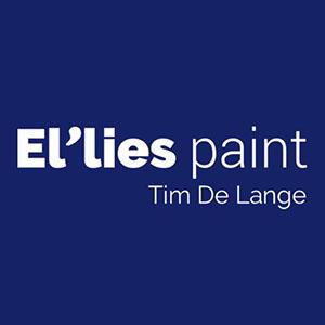 El'lies paint schilderwerken