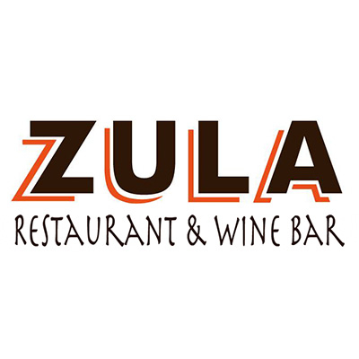 Zula Restaurant & Wine Bar
