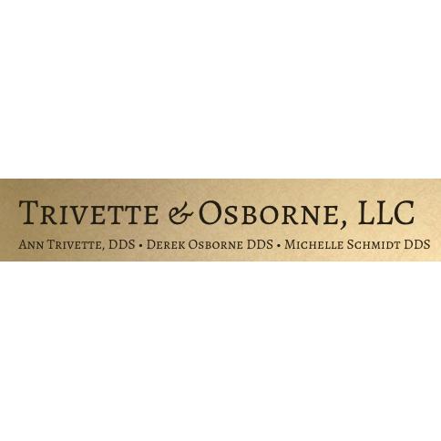 Trivette & Osborne LLC