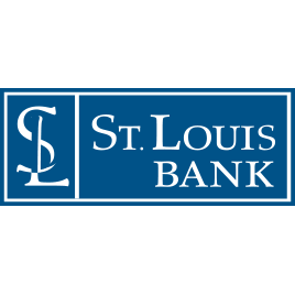 St. Louis Bank