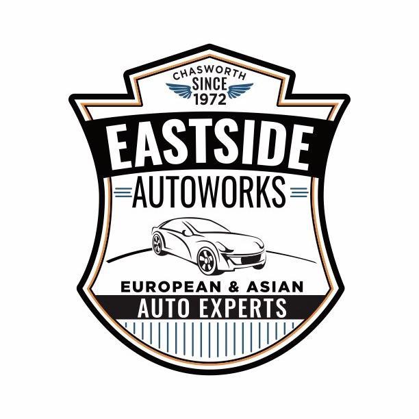 Eastside Autoworks Auto Repair