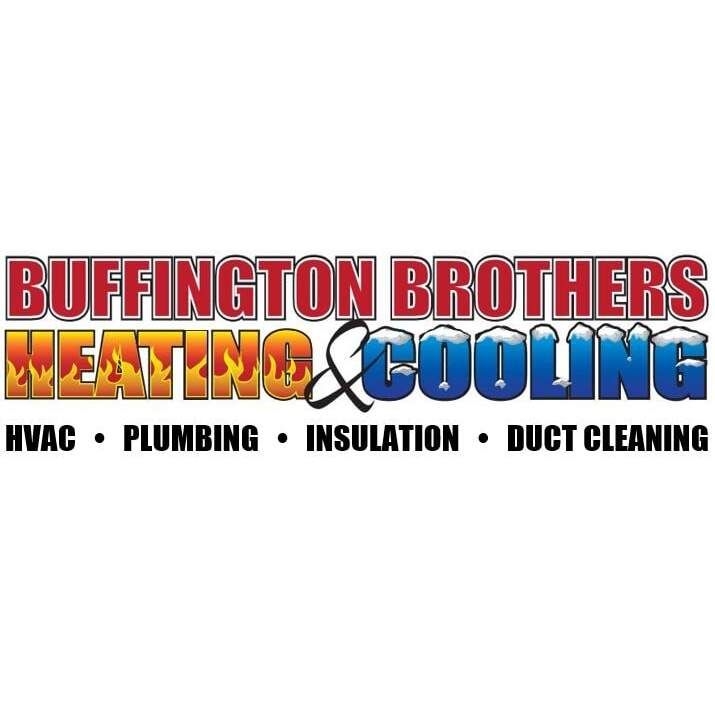Buffington Brothers image 0