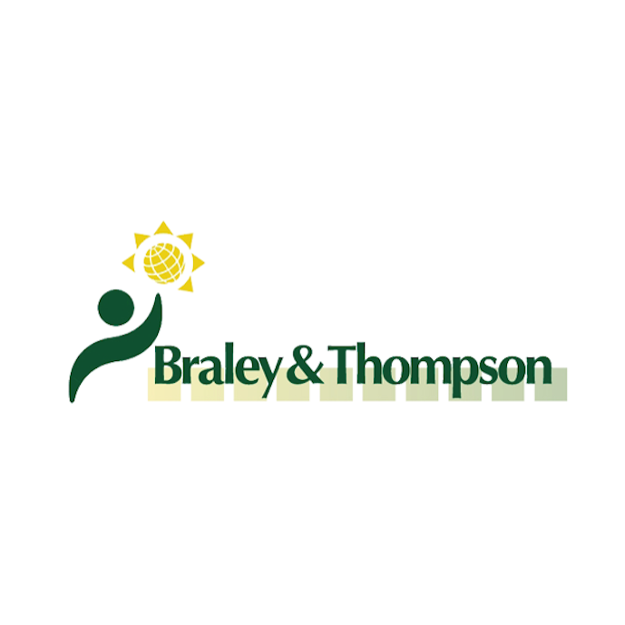 Braley & Thompson image 0