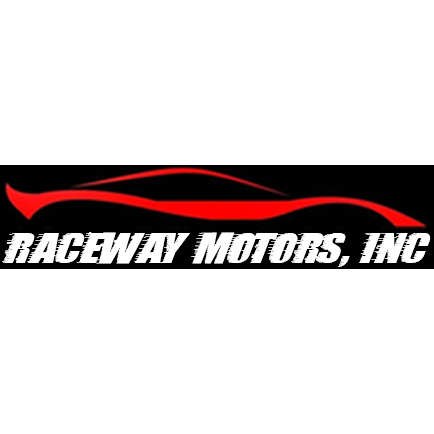 Raceway Motors Inc.