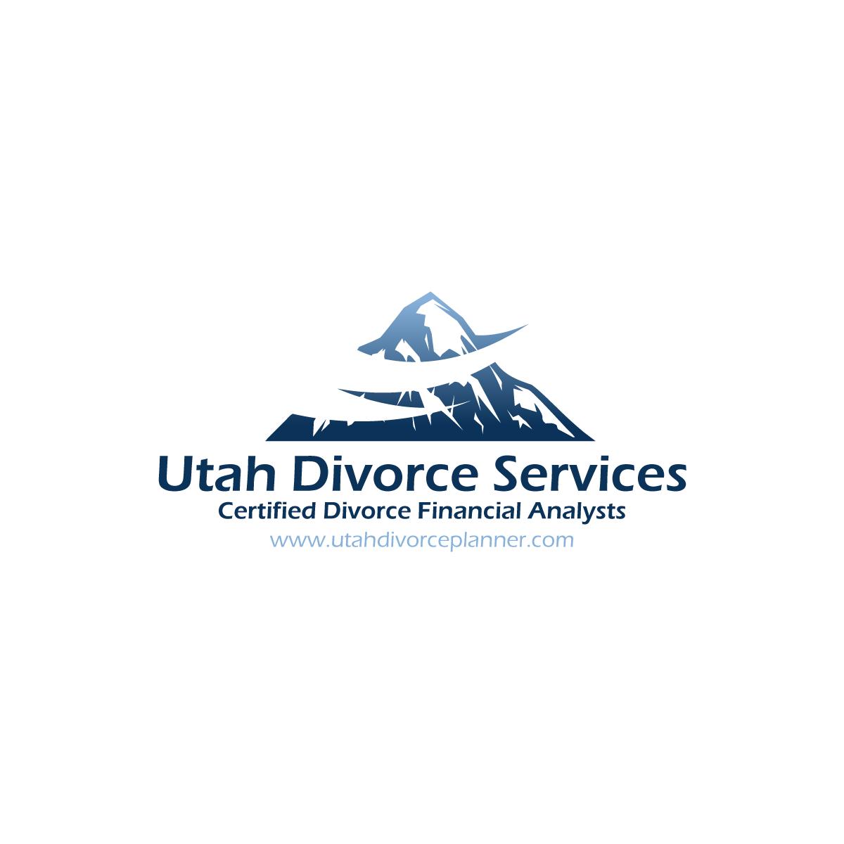 Utah Divorce Services