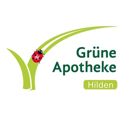 Grüne Apotheke Hilden