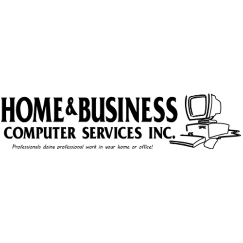 Home & Business Computer Services Inc.