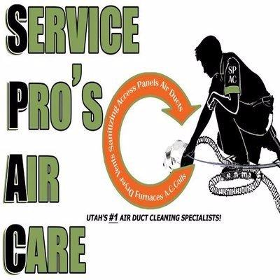 Service Pro's Air Care