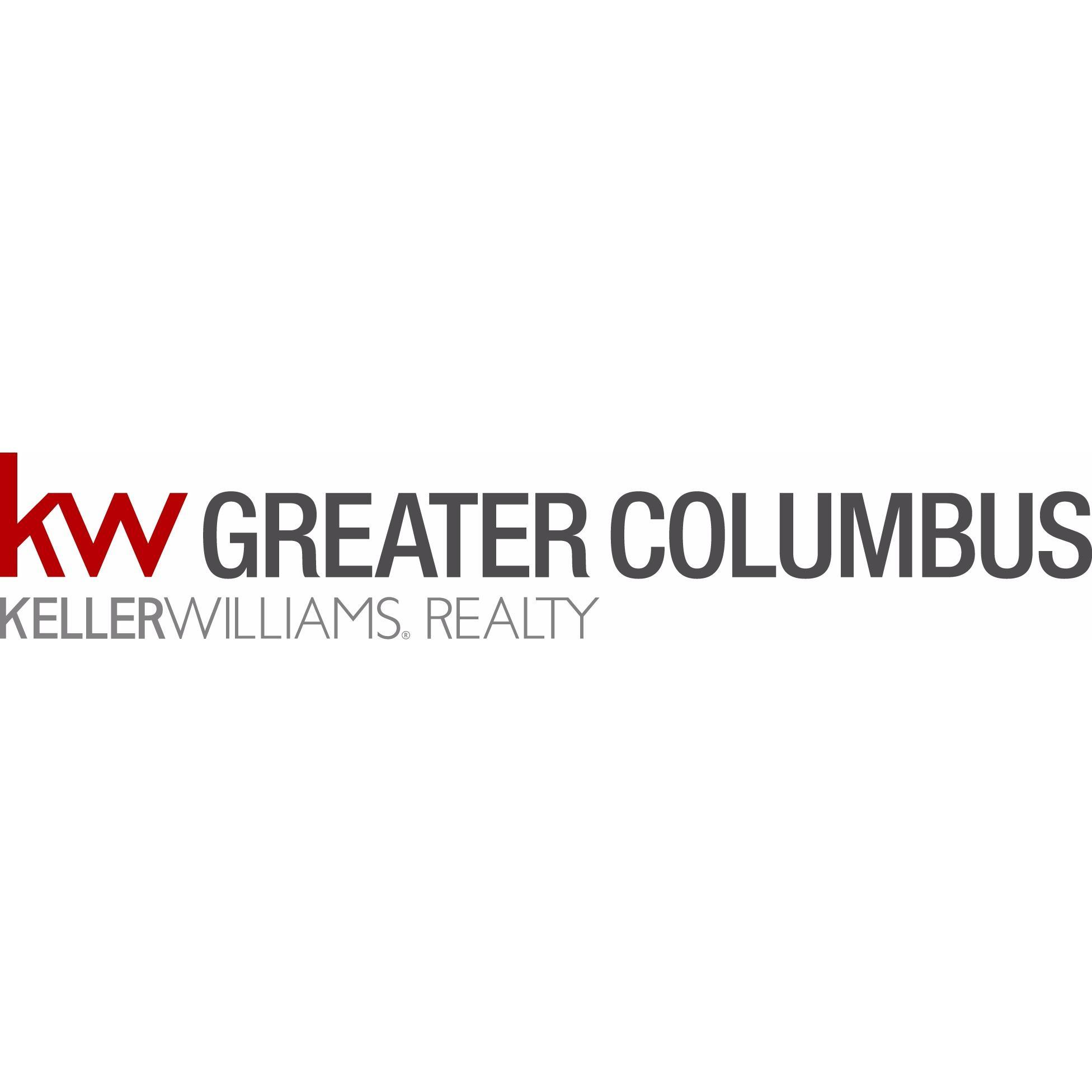 Mic Gordon, Keller Williams Greater Columbus Realty