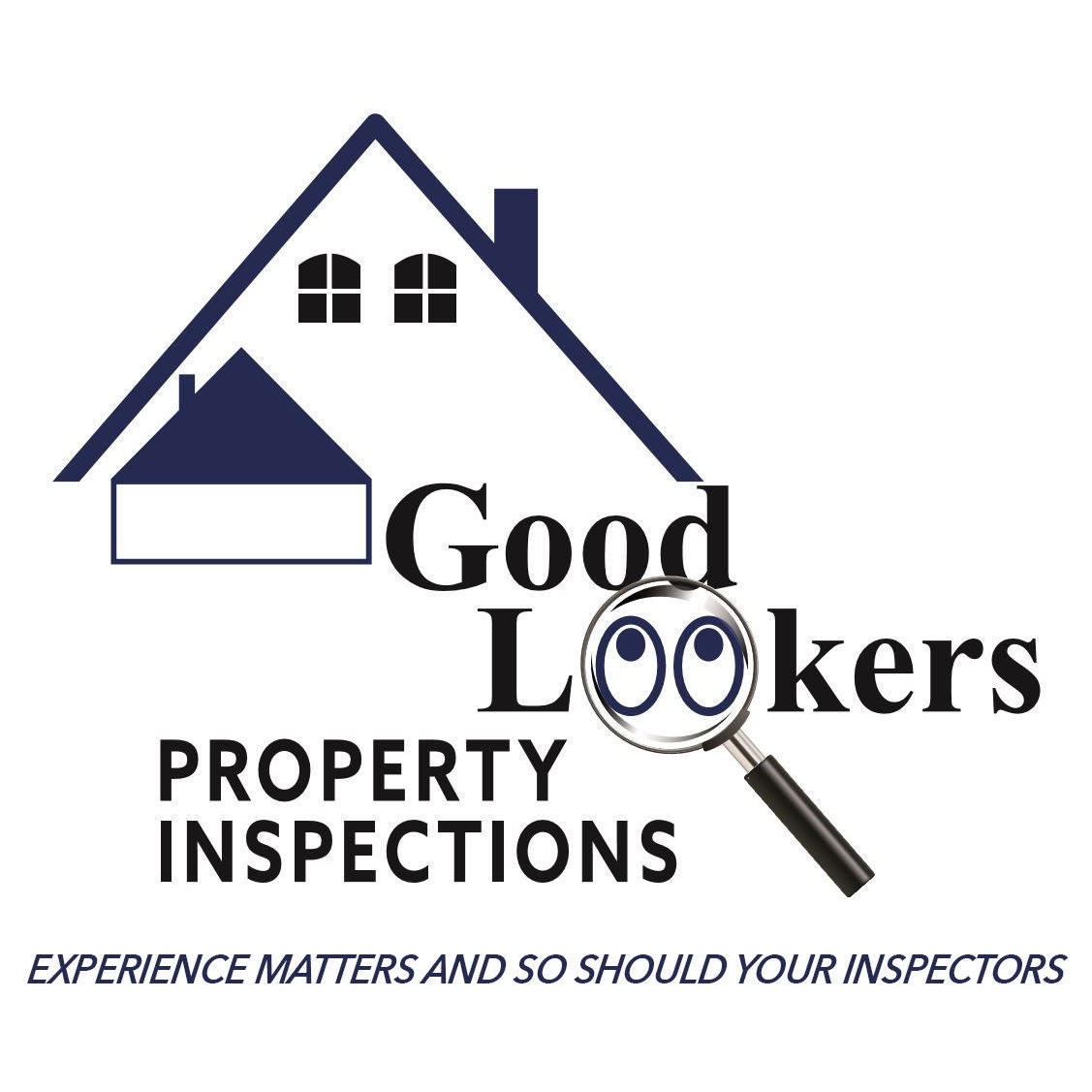 Good Lookers Property Inspections