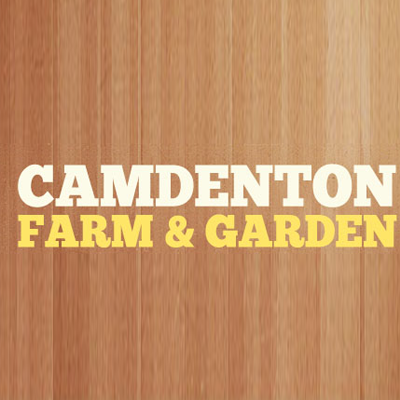 Camdenton Farm & Garden Center