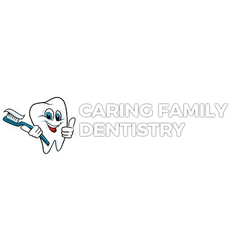 Caring Family Dentistry