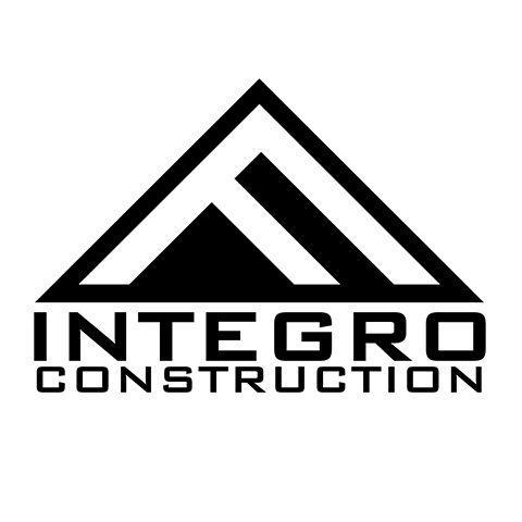 Integro Construction
