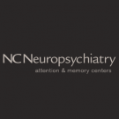 North Carolina Neuropsychiatry PA