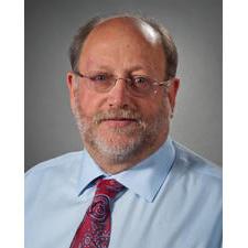 Martin B. Moskowitz, MD image 0
