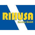 Rihusa Service GmbH