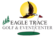 Eagle Trace Golf & Event Center - Clearwater, MN - Golf