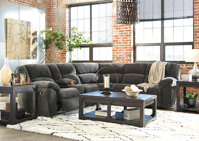 Wg Amp R Furniture In Green Bay Wi 54304 Citysearch