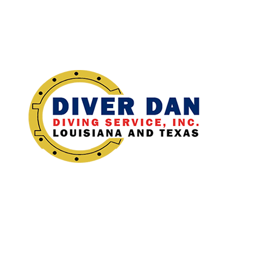 image of Diver Dan Commercial Diving Services, Inc.