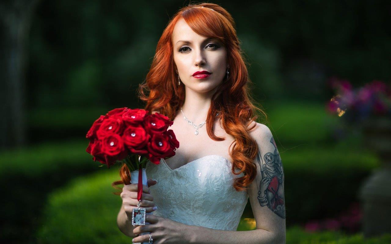 Lighthouse Wedding Photography image 2