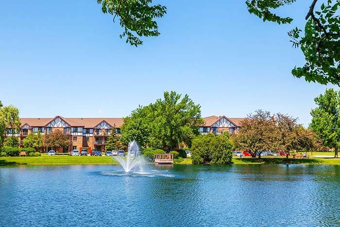 Windsor Park image 5