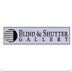 Blind Amp Shutter Gallery In Nashville Tn 37204 Citysearch