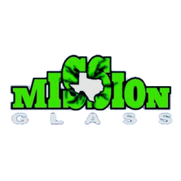 Mission Glass