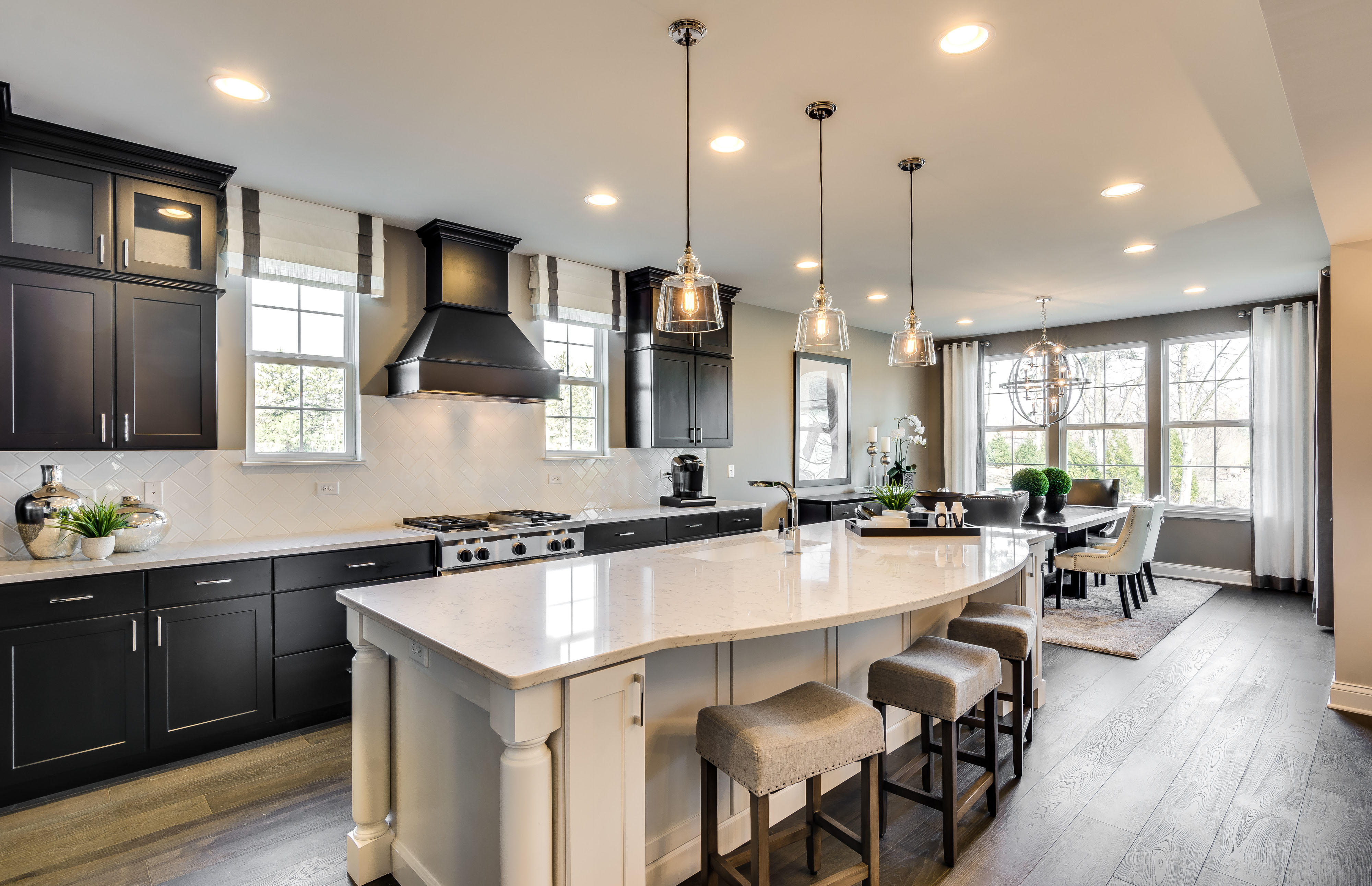 Carrington Club by Pulte Homes image 6