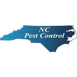 NC Pest Control image 15