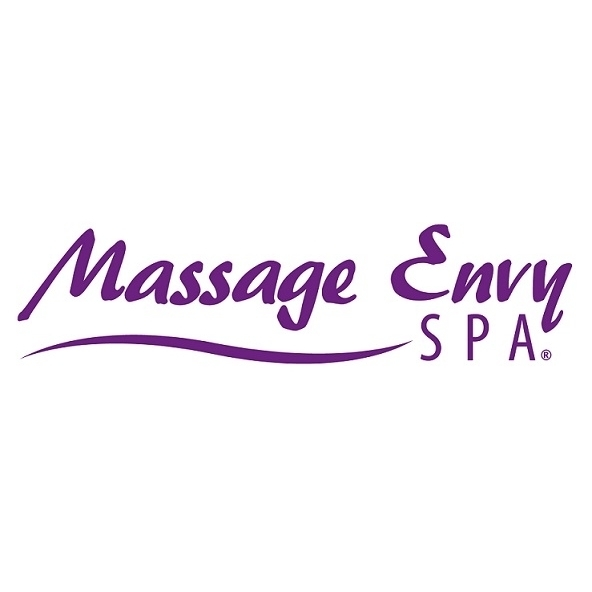 Massage Envy Spa - Spartanburg