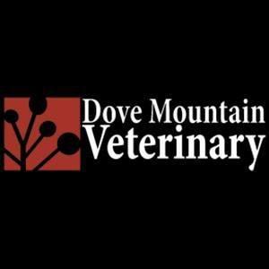 Dove Mountain Veterinary